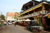 Siem Reap (and surroundings) - revisited