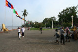 Phnom Phen - revisited