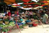 Live in Cambodia
