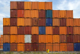 ContainerPortAntwerpPB.jpg