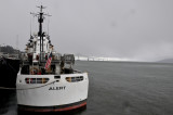 coast_guard_astoria