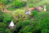 Dimbulagala  Sri lanka