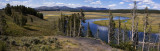 Snake River.jpg