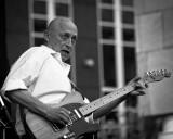 David Wilcox @ the Kitchener Blues Festival (2010) Kitchener, Ontario