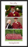 Marianapolis Class of '06
