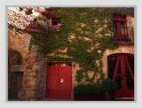 Catalunia 244.jpg