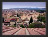 Girona  93.jpg