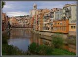 Girona Catalunia 10.jpg