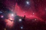 Greg Bradley AstroPhotos