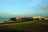 OSJ-Park@ElMorro-xxweb.jpg