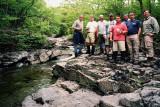 Thirteen Falls 2010