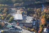 Aerial-web-0596.jpg