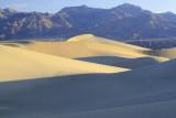 DV-Dunes_9761.jpg