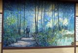Mural #36