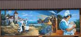 Mural #23