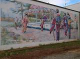 Mural #29