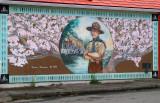 Mural #30