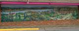 Mural #21