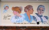 Mural #18