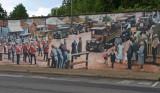 Mural #20