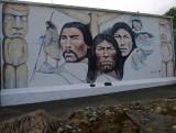 Mural #12