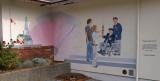 Mural #38