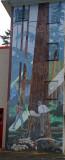 Mural #5