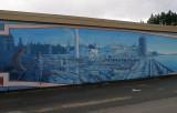 Mural #25