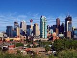 Calgary 2010