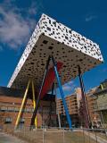 Ontario College of Art & Design - 2