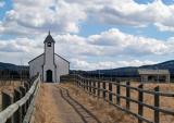 McDougall Church 2