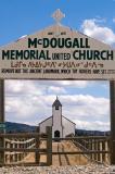 McDougall Church 4