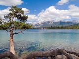 Lake Beauvert PM