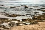 _along_carmel_beach_jan_06
