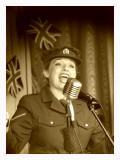 1940s singer.jpg