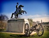 washington horse.jpg