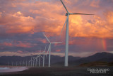 Colors of the wind _MG_1581E.jpg