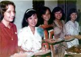 Me-an's Old photos