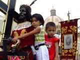 Nazareno_little_kids.jpg