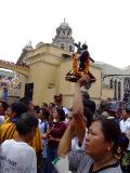 nazareno_up_high.jpg