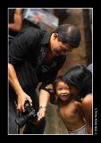 Photographers-at-work Payatas