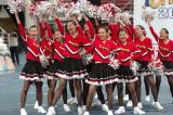 Cheer 2006