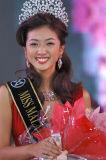 Ms. Malaysia World 2006 Finals