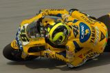 Malaysian Motorcycle Grand Prix (MotoGP) Sepang 2006