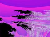 fractal_12.jpg