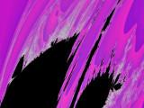 fractal_13.jpg