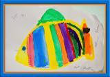 Fish_Color.jpg