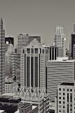 MA: City Scape 2