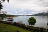 Kenyir Lake
