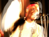 dance the drum 2009